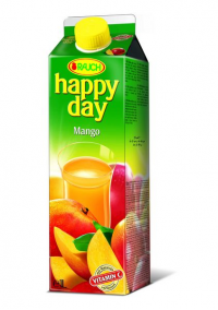 happy day mango 32% 1l