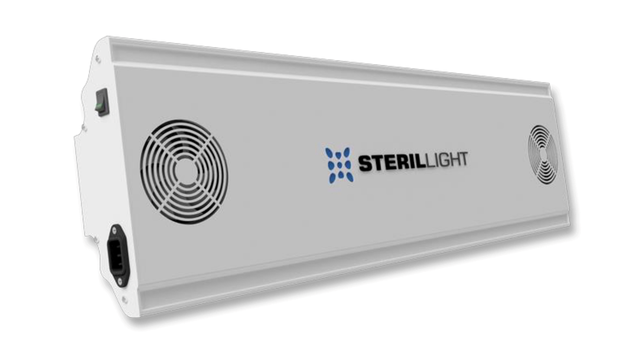 SterilLight Air G1 15, sterilizator vzduchu, UV-C...