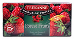 teekanne forest fruit 20/2,5g hp