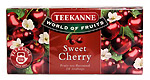 teekanne sweet cherry